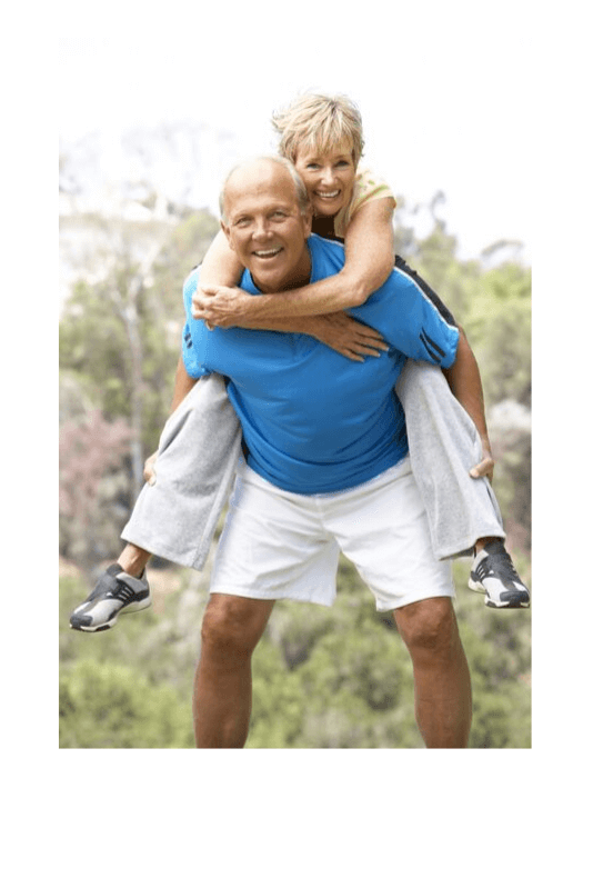 Older-couple-exercise-1.png